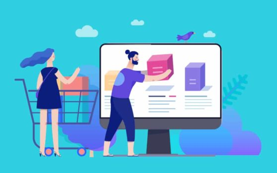 How To Write SEO Friendly Product Descriptions That Convert card image