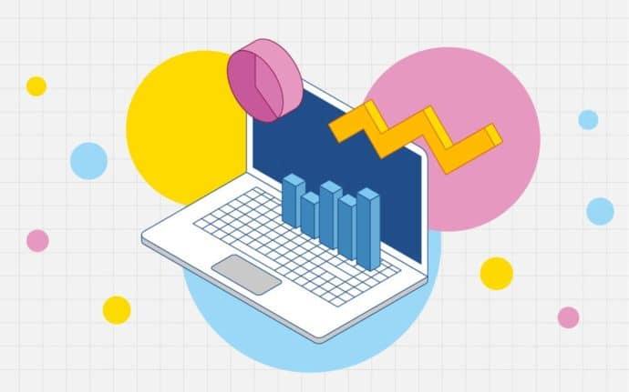 Gaining Behavioural Insights With Google Analytics card image